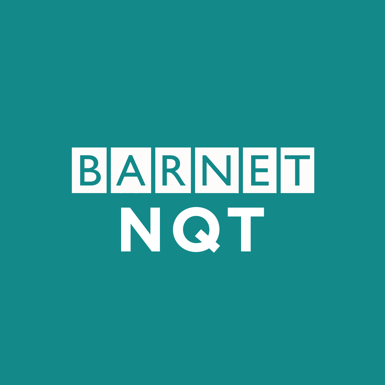 KS2 NQT, Barnet Local Authority